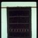 Belouch rug; Artist Unknown; 1076003