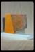 Stoneware form; Teschendorff, John; 1074027