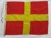 Flag; QS2009.528