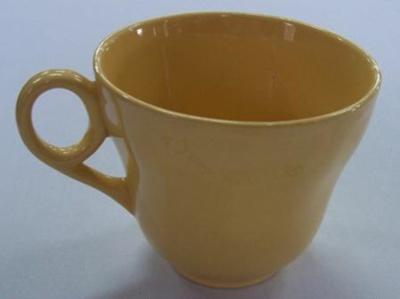 Tea cup; QS2007.353.1-9