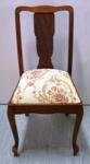 Chair; QS2008.733
