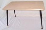 Table; QS2008.275