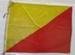 Flag; QS2009.531