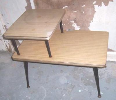 Table; QS2008.274