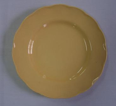 Bread plate; Grindley; QS2008.14