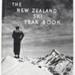 NZ Ski Year Book ; 1951; MHC 00272