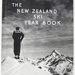 NZ Ski Year Book ; 1951; MHC 00272