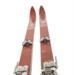 Attenhofer A15 'Swing Jet' ski. ; Attenhofer; 1970; MHC 00003
