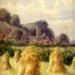 Dunwich 1898; B, C.M.; 1898; DUWHM:P727