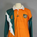 Australia rugby union (supporter) jersey, 1997; Reebok; Circa 1997; M15701