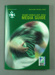 Rugby World Cup media guidebook - Ireland team, 2003; Unknown; 2003; M12101