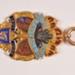 Medal; 1908; 2006/224