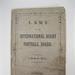 IRFB  Law Handbook, 1889-1890; 1889; 2004/167