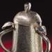 Trophy - The Calcutta Cup; 1878; 2001/113