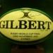 2003 World Cup Final Ball; Gilbert; 2003; 2005/237
