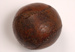 Rugby Ball, Pre 1823; Pre 1823; LDWRM:2003/30