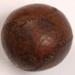 Rugby Ball, Pre 1823; Pre 1823; LDWRM:2003/30