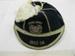 Rugby Cap - Royal Navy; 1953-1954; 2001/104