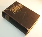 Ladies' Guide in Health and Disease; Kellogg, J.H.; 1894; T128