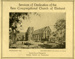 Booklet, First Congregational Church of Elmhurst; 1927; M2014.1.863