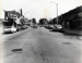 Photograph,York St. North from 138, 140, 141 N York; May 1965; M2004.22.7