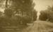 Photograph; c. 1910; M2012.1.16