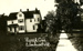 Postcard, House at 126 Larch Street; M2013.1.86