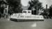 Photograph, Elmhurst Centennial Parade; Herzberg Family; 1936; M92.29.1
