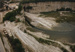 Photograph, Aerial, DuPage County Elmhurst Quarry Reservoir; circa 1998; M2003.52.7