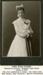 Photograph, Amanda Keiler; 1909; P74.10.4