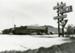 Photograph, Elmhurst Recreation Bowling Alley; Walter Purdy; April 1989; M89.1.16