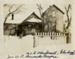 Photograph, 120 S. Kenilworth; 21 Jan 1918; P74.6.6