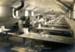 Photograph, Civilian Conservation Corps Camp Elmhurst ; 1930s; M2006.4.26