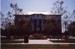 Photograph, Elmhurst City Hall; 1992; M2010.14.1
