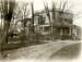 Photograph, House at 232 Prospect Avenue; M2013.1.92