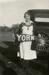 Photograph, Martha Quinn; circa 1923; M83.27.59