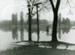 Photograph; F. Hoffman; 1966; M94.15.8