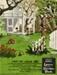Catalog, Soukup's True Value Lawn & Garden; 1954; M90.56.2