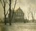 Photograph; Parker Blair; 26 December 1906; M92.11.17