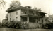 Photograph, House at 141 Virginia Street; M96.10.46