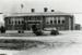 Photograph, Churchville School 1970; 1970; M96.24.1