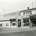 Photograph, Sears Roebuck and Company Store ; circa 1937; M86.57.9