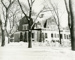 Photograh, House at 287 S. Kenilworth Avenue; M2013.1.94