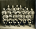 Photograph, Elmhurst Travelers Football Team; Anderson Photography, Elmhurst; 1929; M2015.1.181