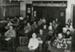 Photograph, Churchville School, Fifth Grade Class; 1950; M86.18.17