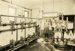 Photograph, Rabe's Dairy ; 1923; M2011.12.24