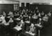 Photograph, Churchville School, Sixth Grade Class; 1951; M86.18.18