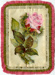 Greeting card, Valentine; 1904; M2014.1.2