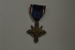 Medal, Military, Distinguished Service Cross; 1997.4.2