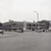 Photographic Negative, Elmhurst Ford; Press Publications; M98.5.55